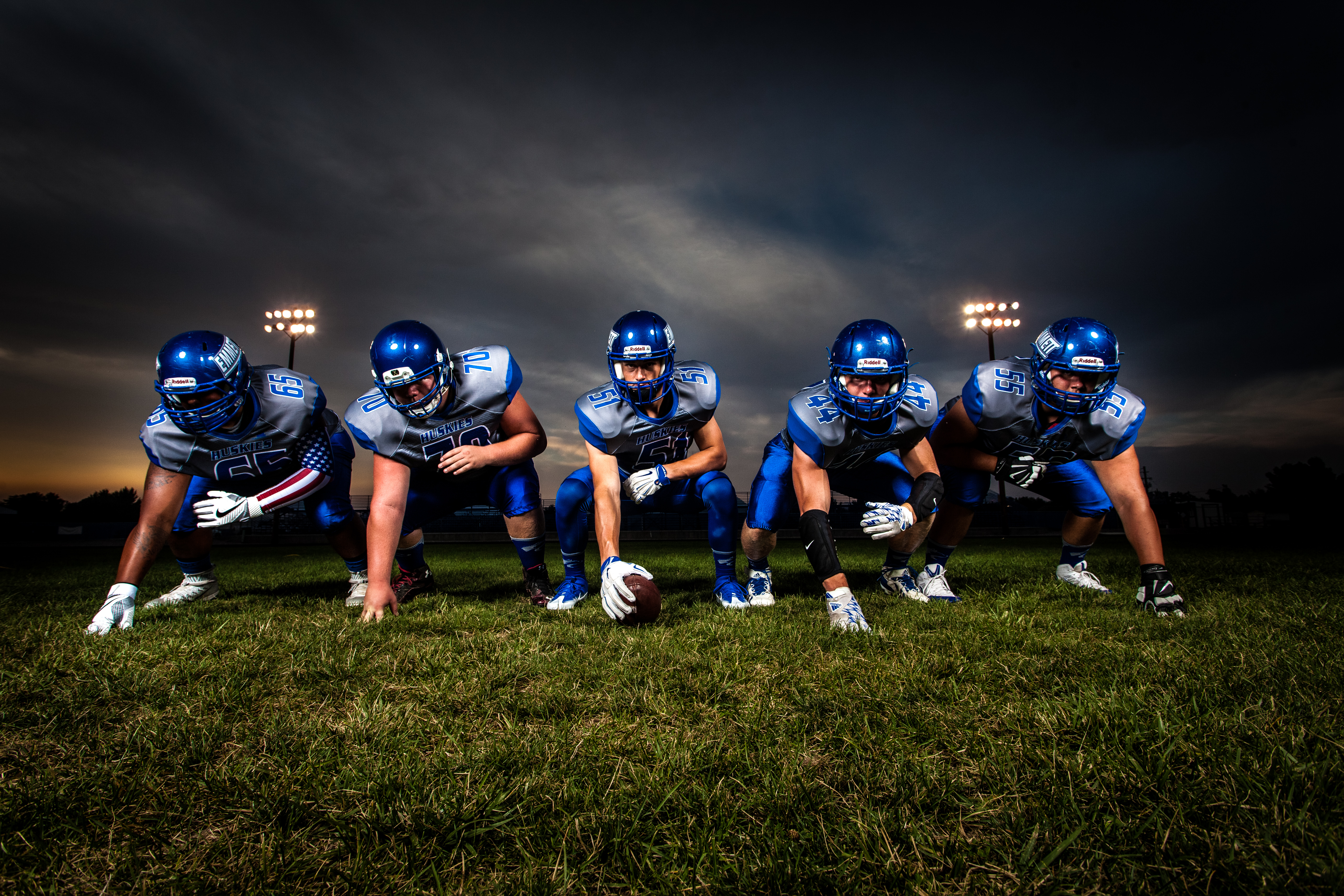 Sports Teams Yet to Capitalize on Analytics