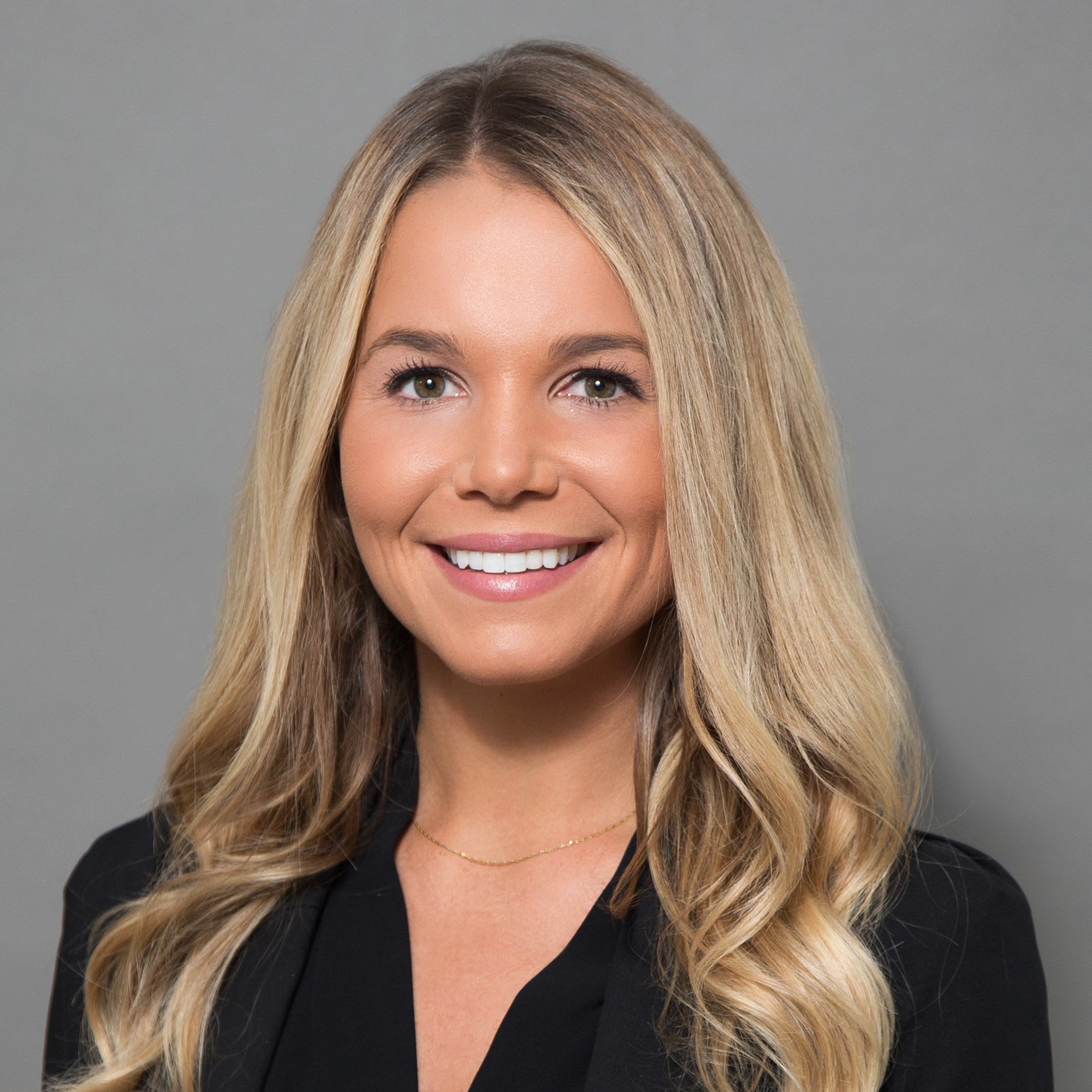 Jennifer Lahey, MSC