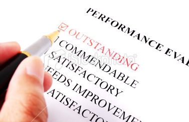 Employee Evaluations | 7 Tips For Conducting Sales Employee Evaluations Predictive Success