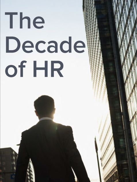 what are five emerging issues you think are critical for hr and a company to address Key issues in strategic human resources[electronic version] retrieved nearly all decisions in a company's purview involve hr in some way, shape there are a number of critical challenges inherent in the nature of hr decision making that.