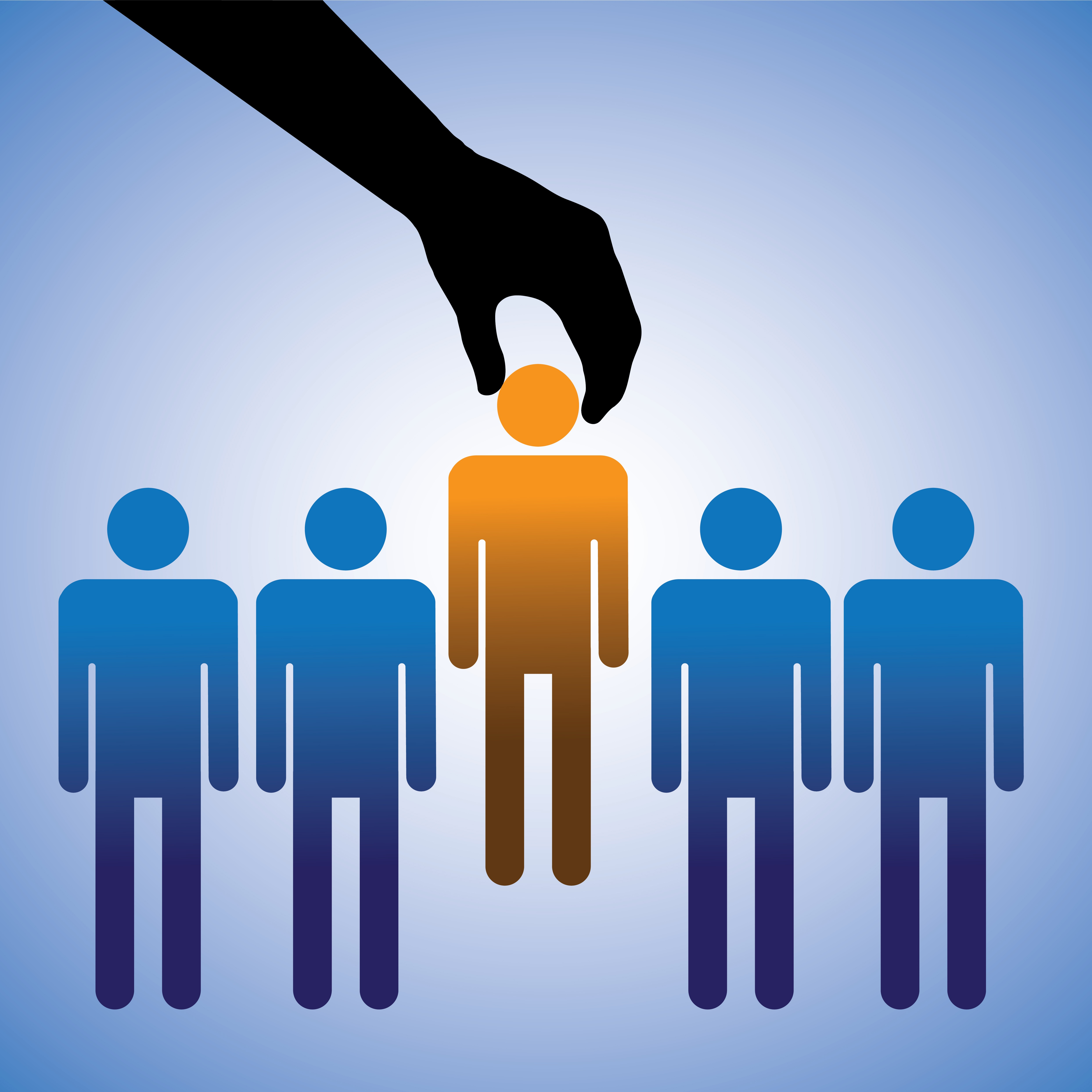 A Leader's Guide to Attaining Top Talent - Predictive Success