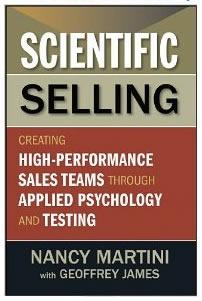 scientific-selling-202c301.jpg