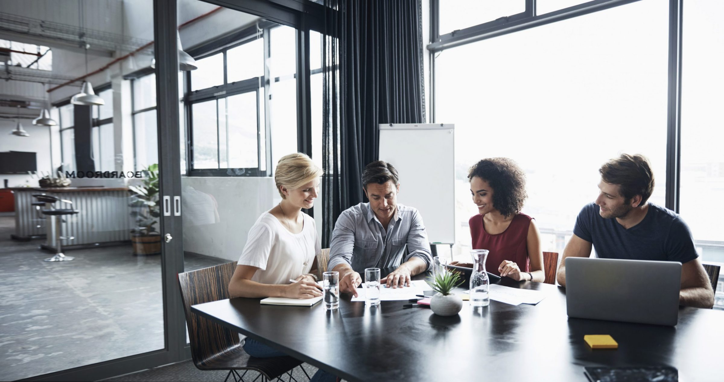 VP Sales and HR Must Leverage Hiring Assessments