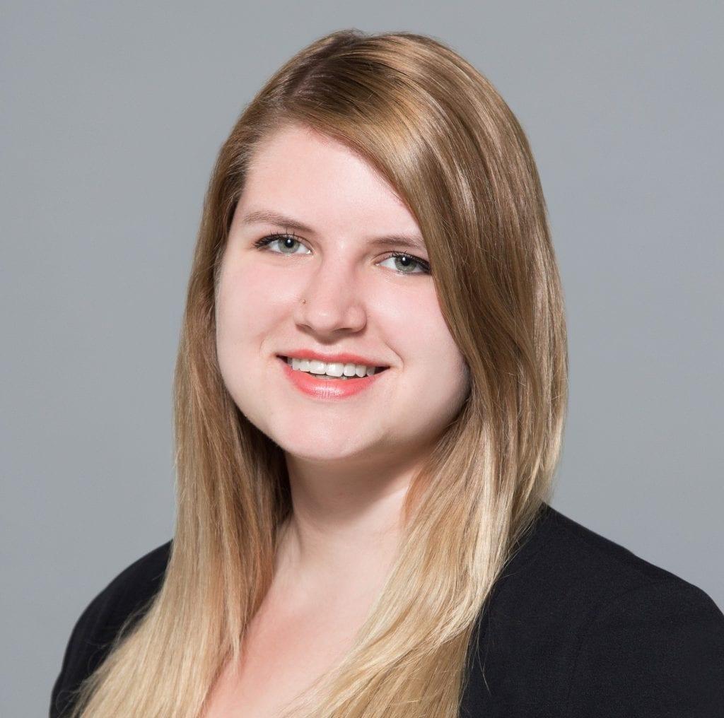 Lauren Danes