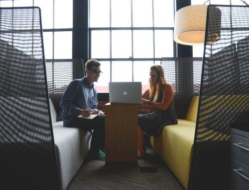 Hiring a Millennial Workforce