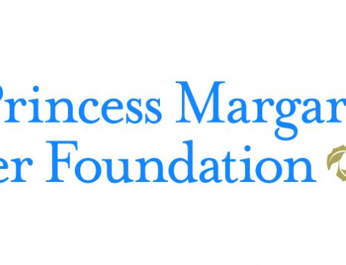 Predictive Success Makes Donation to Princess Margaret Cancer Foundation on Behalf of Clients